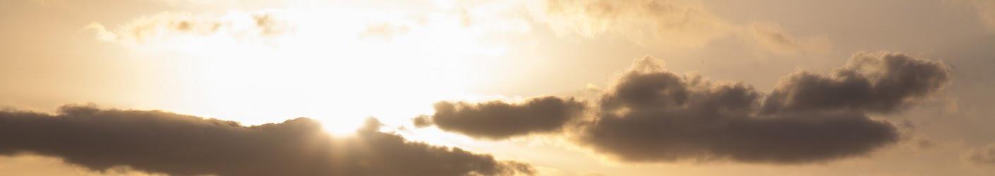 sky my home ibiza