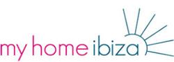 My Home Ibiza